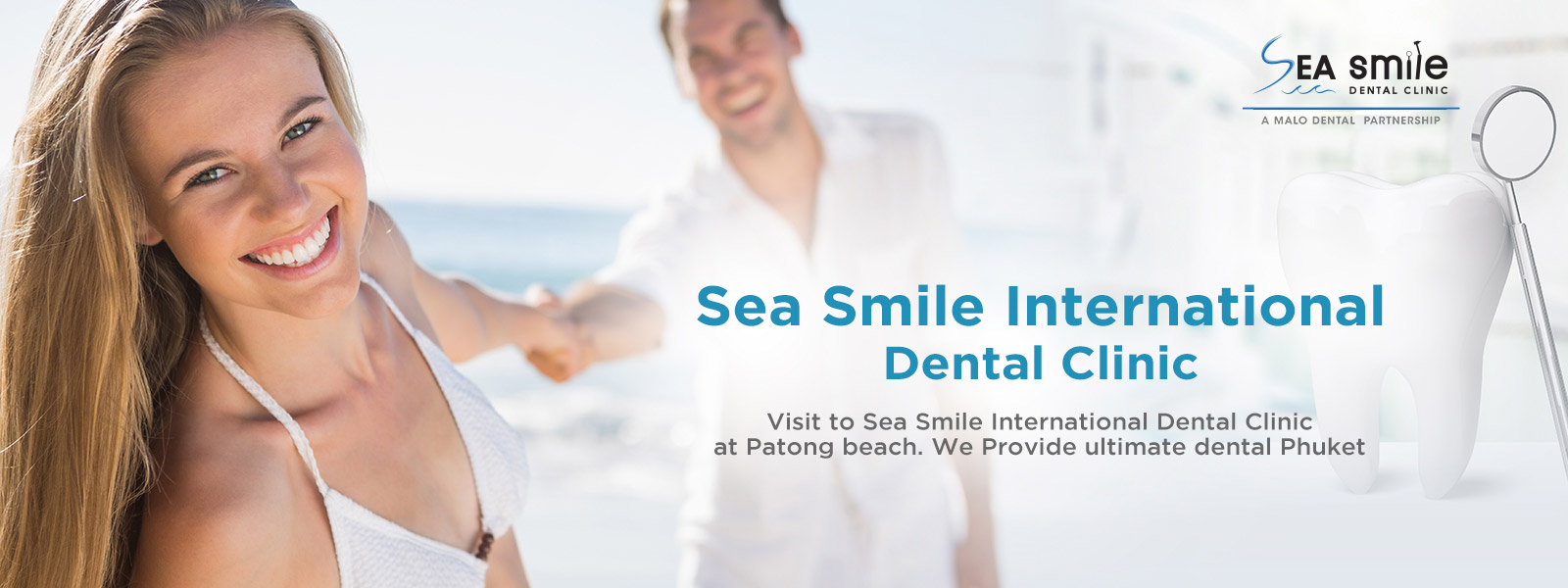 Phuket Smile Dental
